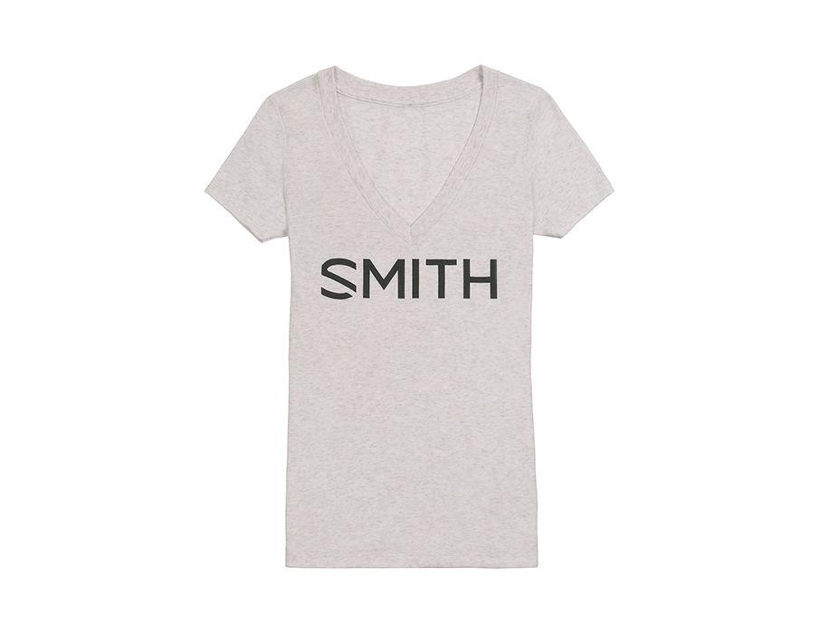 Distilled Women's T-Shirt