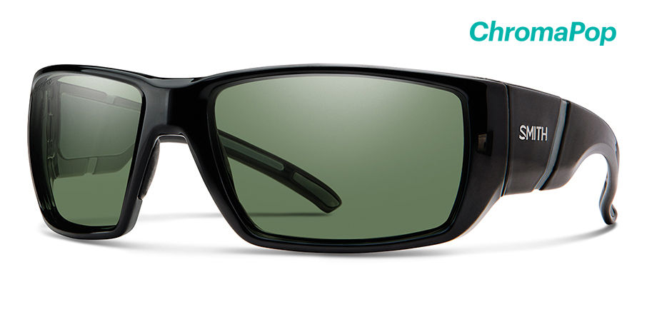 347146d783df8 Smith Transfer XL ChromaPop Sunglasses Men s  Smith United Kingdom