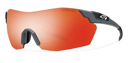 2a9103cfb5 Smith PivLock™ V2 Max Sunglasses Discontinued  Smith United States